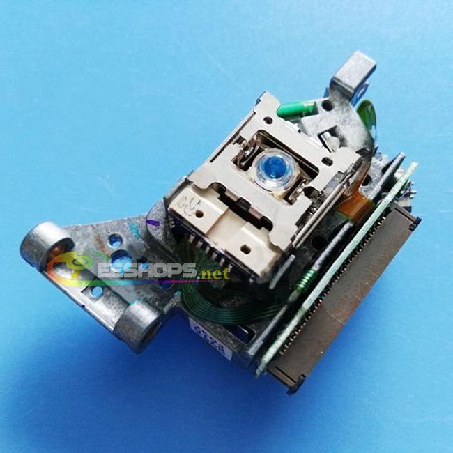 Lasereinheit KSS1000E ; Laser unit Laser Pickup