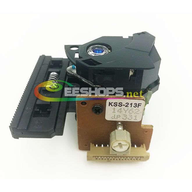 CDP-670 NEW OPTICAL LASER LENS PICKUP for SONY CDP-470
