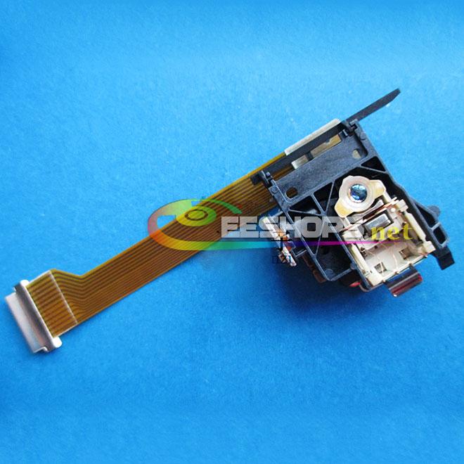 NEW OPTICAL LASER LENS PICKUP for FIAT PANASONIC CD head unit