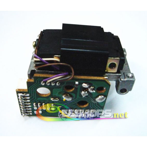 Original Cheap Laser Lens Optical Pick-up & Diode Replacement for BD