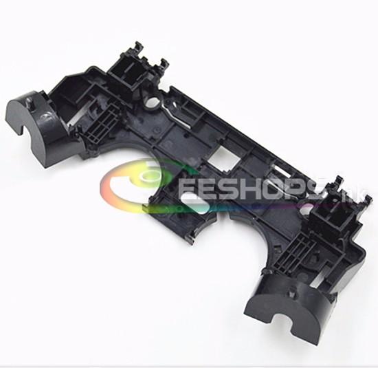Cheap Original New Internal Tray Holder Inner Carrier