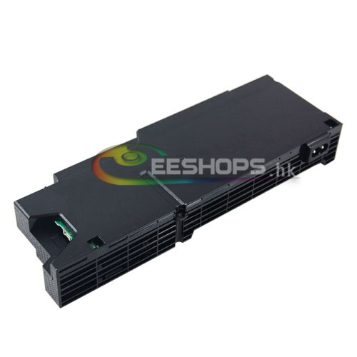 Brand New Offical Supply Unit PSU ADP-200ER for Sony PlayStation 4 PS4 Console 500GB CUH-1200 CUH-12XX CUH-1215a CUH-1215b Replacement Part