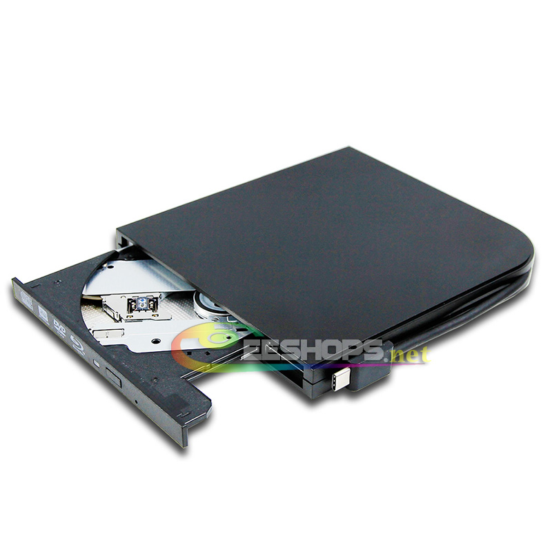 Buy Best blu-ray disc player & burner external usb blu-ray