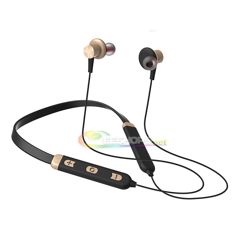 Buy Best Wireless Bluetooth Headphones Earbuds With Mic for Runners