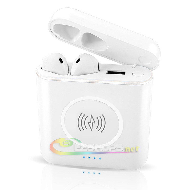 Earbuds with microphone panasonic - earbuds with microphone s7