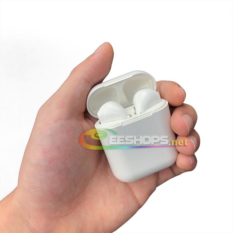 Buy Cheap Mini Earbuds Bluetooth Wireless Sport Earphones