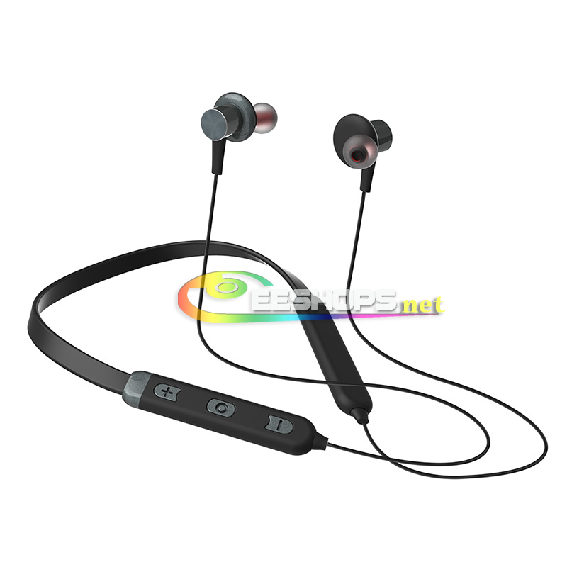 Buy Best Wireless Bluetooth Headphones Earbuds With Mic For Runners Running Sports For Apple Iphone Samsung Huawei Xiaomi Cell Phones