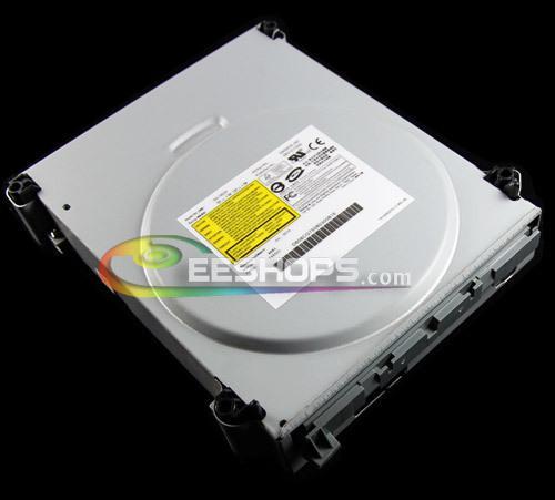 XBOX 360 Repair Parts : buy cheap computer & laptop