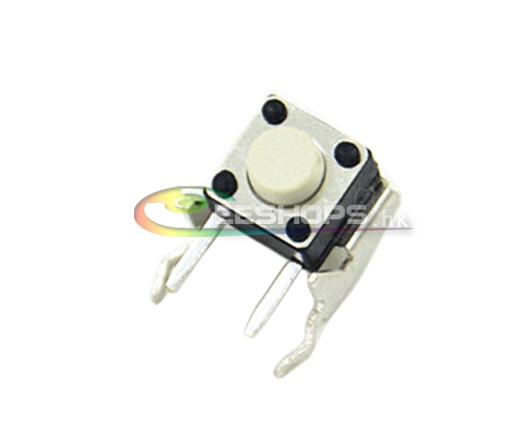 New Original RB LB Key Micro Contact Switch Microswitch