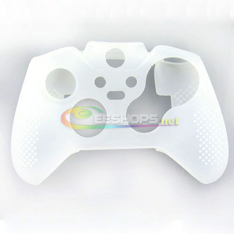 Best New Silicon Skin Protector Case for Microsoft Xbox One