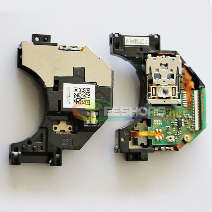 Microsoft Xbox One Repair Replacement Parts | eeshops net