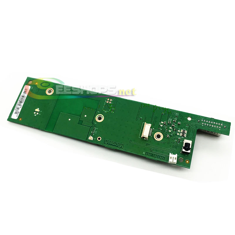 Microsoft Xbox One Repair Replacement Parts   eeshops net