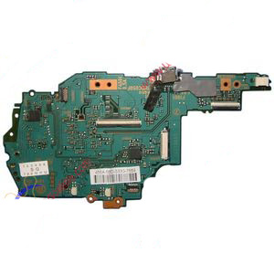 Fat motherboard TA-079 for Sony psp 1000
