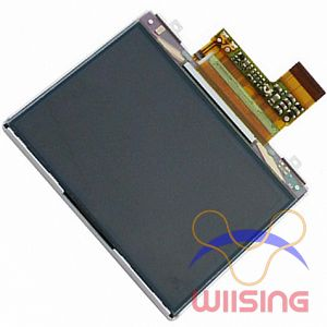 Brand New LCD Screen for iPod Video 5th/5.5th Gen 30GB 60GB 80GB