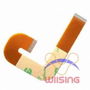 PS2 Laser Ribbon Cable for V12 SCPH 90000X