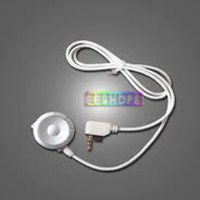 Sony PSP 2000 Earphone With Remote Changing From PSP 1000