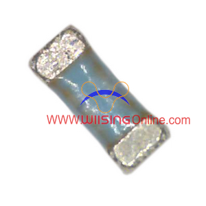 PSP Fuse F6001 Fast Acting Surface Mount Fuse