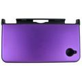DSi LL Protector DSi XL Protection Case