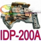 Kenwood IDP-200A Optical Pick-UP IDP200A CD DVD Laser Lens