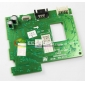 Xbox 360 Slim DVD Drive Lite-On DG-16D4S PCB Main Board 9504 Unlocked Repair Part Replacement