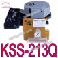 Sony KSS-213Q Optical Pick Up KSS213Q CD Laser Lens