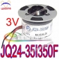 JQ24-35I350F 3V DC Motor for CD VCD DVD-ROM RW Burner Drive Blu-ray Player