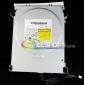 New Official Xbox 360 DVD-ROM Drive BenQ VAD6038 Replacement Repair Part With Bezel and Cable