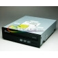Plextor PX-716A 16X Super Multi DVD RAM CD RW Writer DVDRW DVD Recorder Internal IDE Drive Original
