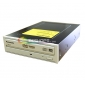 Plextor PX-605A Super Multi DVD-RAM CD RW Writer DVDRW DVD Recorder Internal IDE Drive Original