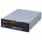 Plextor PX-760A 16X Super Multi DVD RAM CD RW Burner Dual Layer WriterInternal IDE Drive Original