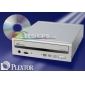 Plextor PX-504A Super Multi DVD-RW Burner CD-R RW WriterInternal IDE Drive Original