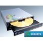 Plextor PX-755A 16X Super Multi DVD CD RW DL Burner Dual Layer Writer Internal IDE Drive Original