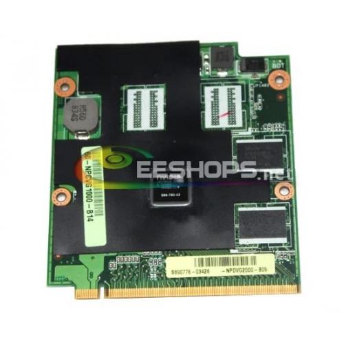 Asus Laptop Video Card Upgrade