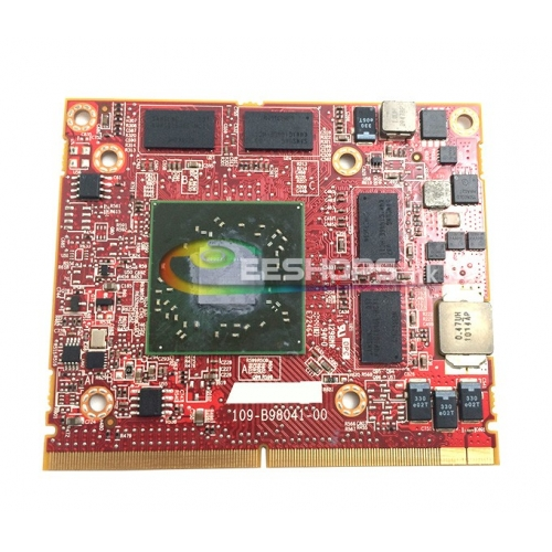 Original Best Dell Inspiron Zino HD 400 410 HTPC Desktop PC
