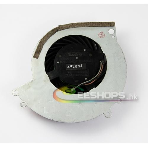 Cheap Original Internal Cooling Fans Radiator Fan for Sony