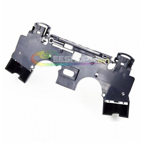 Genuine New Internal Tray Carrier Inner Holder Bracket JDM