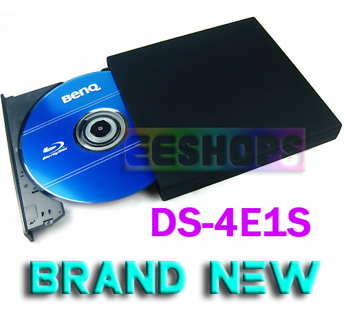 Double Layer 6X 3D Blu-ray Burner External USB 3.0 Optical Drive for MSI GV72 GV62 GF72 GF62 GL73 GF72VR GF62VR 15.6 17.3 Full HD Gaming Laptop BD-RE DL 50GB BD-R Blue-ray 8X DVD+-RW 24X CD Writer
