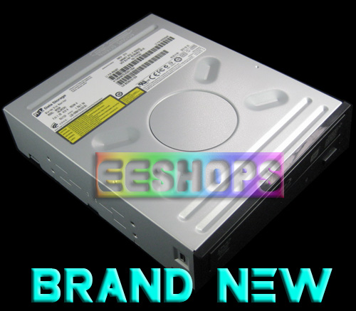 BH10NS30 DRIVER FOR WINDOWS 7