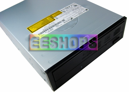 LG 8X Blu-ray Burner Writer HD DVD Drive BH08NS20 BH H20N