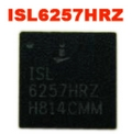Laptop Chip INTERSIL ISL6257HRZ Highly Integrated Narrow