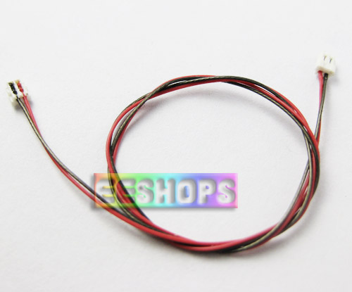 SONY PS3 Internal Sensor Cable Repair Parts Replacement OEM