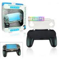 Sony PSP 2000 Multifunctional Hand Grip