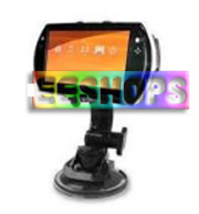 Sony PSP GO Multi-Direction Stand