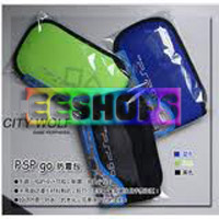 Sony PSP GO Anti-Shock Package