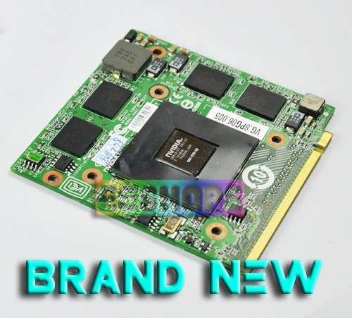 Драйвер Nvidia Geforce 9500M Gs Turbocache
