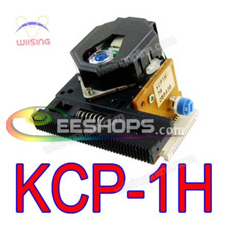NEW OPTICAL LASER LENS PICKUP for KENWOOD DP-MH5 player